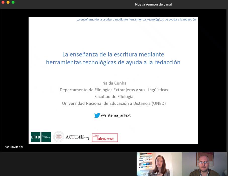 imagen_conferencia_UAM-web-artext